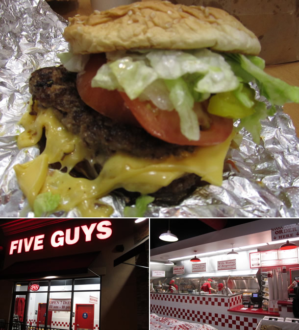 san marcos guys Five guys nearby in san marcos, ca: get restaurant menus, locations, hours, phone numbers, driving directions and more.