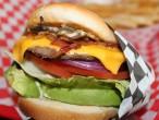 Pit Stop Diner Pit Stop Burger Oceanside California