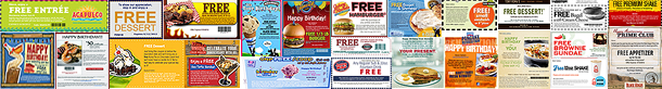 birthday-coupons-610x82