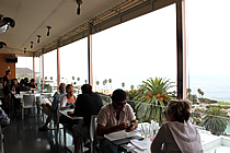 George's at the Cove - La Jolla California