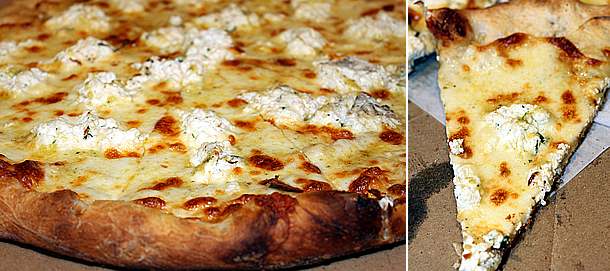 ... white pizza jpg new york style white pizza by new york style white
