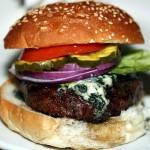 Island Burgers & Shakes - New York