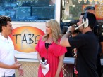 Food Smackdown - KUSI-TV Interview