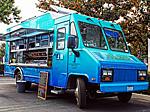 Tamarindo Food Truck