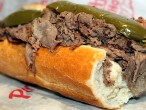 Portillo's - Chicago Illionois