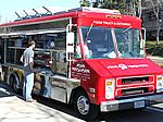 Asian Persuasion Food Truck